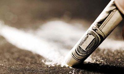 cocaine_generic